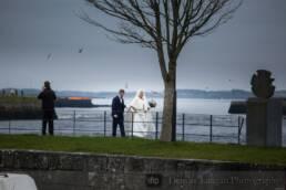 Salthill Hotel Wedding 457