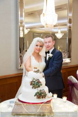 Salthill Hotel Wedding 472