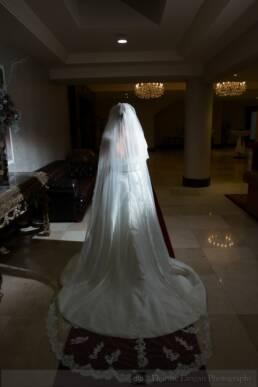 Salthill Hotel Wedding 513