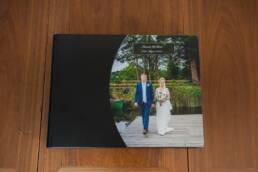 SampleAlbum 16x12 001