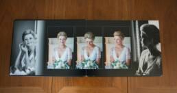 SampleAlbum 16x12 005