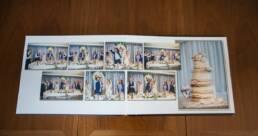SampleAlbum 16x12 022