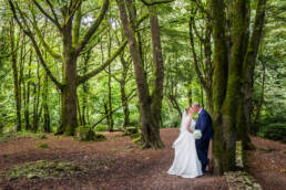 Ardilaun Wedding 296