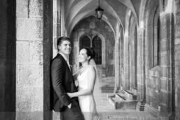 Galway Bay Hotel Wedding 002
