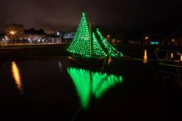 globalgreening hooker in Galway