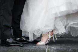 Wedding photography blog article 001