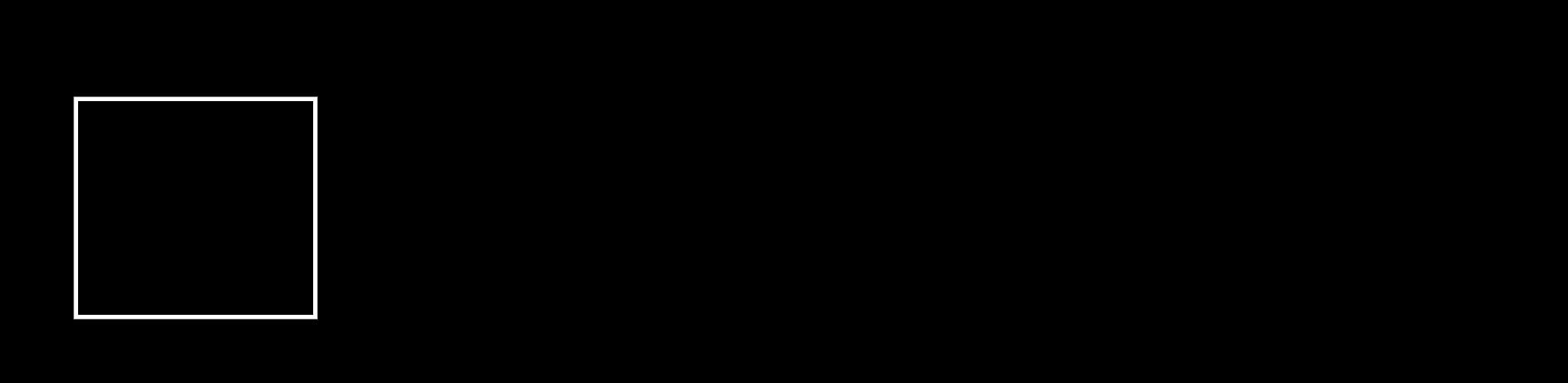 deirdre langan photography website logo