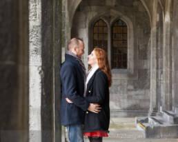 Hardiman wedding practise shoot 006