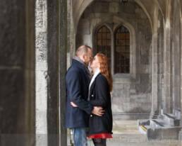 Hardiman wedding practise shoot 007