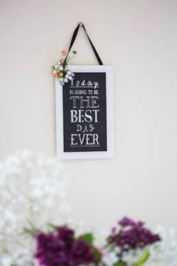 Macro Wedding Details 006