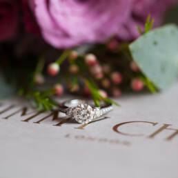 Macro Wedding Details 023