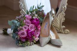 Macro Wedding Details 024