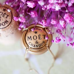 Macro Wedding Details 025