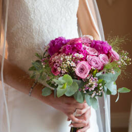 Macro Wedding Details 028
