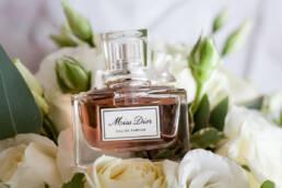 Macro Wedding Details 038
