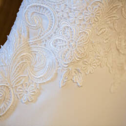 Macro Wedding Details 042