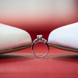 Macro Wedding Details 059