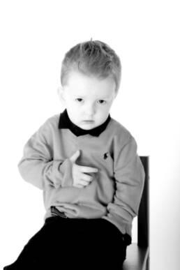Portrait Image 019