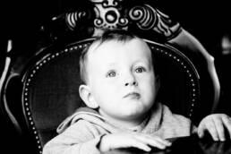 Portrait Image 023
