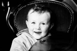 Portrait Image 024