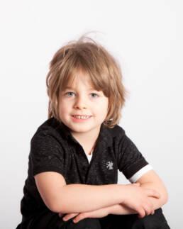 Portrait Image 031