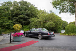 Ardilaun Hotel Taylors Hill Galway Wedding 001