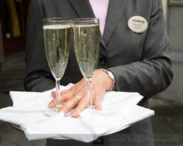 Ardilaun Hotel Taylors Hill Galway Wedding 004