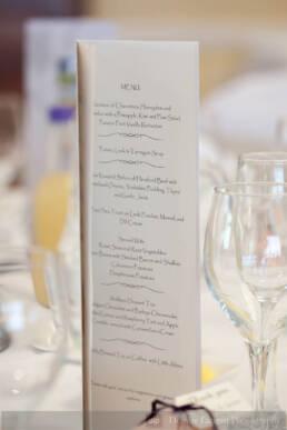 Ardilaun Hotel Taylors Hill Galway Wedding 006