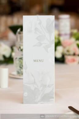 Ardilaun Hotel Taylors Hill Galway Wedding 008