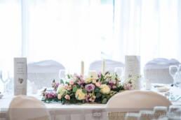 Ardilaun Hotel Taylors Hill Galway Wedding 015