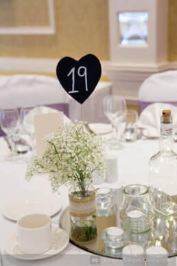 Ardilaun Hotel Taylors Hill Galway Wedding 016