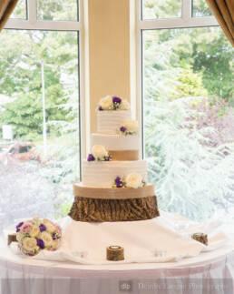 Ardilaun Hotel Taylors Hill Galway Wedding 017