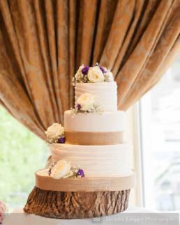 Ardilaun Hotel Taylors Hill Galway Wedding 018