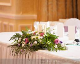 Ardilaun Hotel Taylors Hill Galway Wedding 019