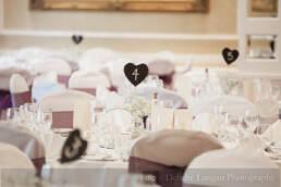 Ardilaun Hotel Taylors Hill Galway Wedding 020