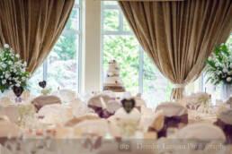 Ardilaun Hotel Taylors Hill Galway Wedding 021