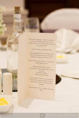 Ardilaun Hotel Taylors Hill Galway Wedding 024