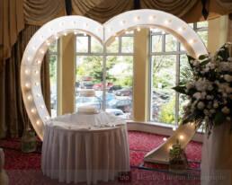 Ardilaun Hotel Taylors Hill Galway Wedding 030