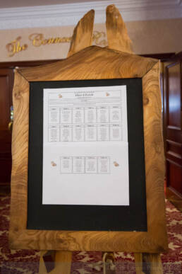 Ardilaun Hotel Taylors Hill Galway Wedding 031