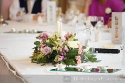 Ardilaun Hotel Taylors Hill Galway Wedding 032
