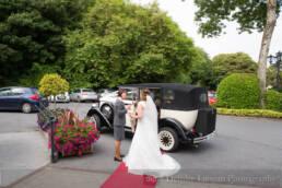 Ardilaun Hotel Taylors Hill Galway Wedding 036