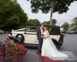 Ardilaun Hotel Taylors Hill Galway Wedding 037