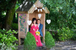 Ardilaun Hotel Taylors Hill Galway Wedding 042