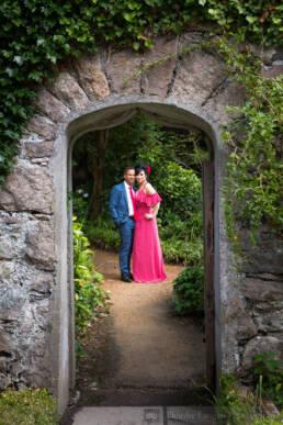Ardilaun Hotel Taylors Hill Galway Wedding 044