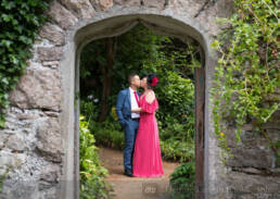 Ardilaun Hotel Taylors Hill Galway Wedding 045