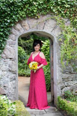 Ardilaun Hotel Taylors Hill Galway Wedding 046