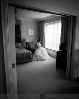 Ardilaun Hotel Taylors Hill Galway Wedding 048