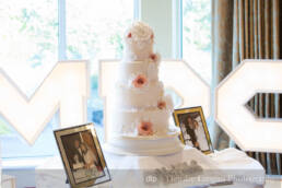 Ardilaun Hotel Taylors Hill Galway Wedding 051