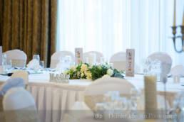 Ardilaun Hotel Taylors Hill Galway Wedding 052