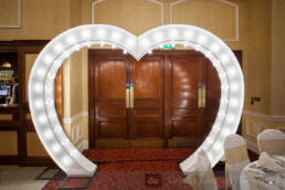 Ardilaun Hotel Taylors Hill Galway Wedding 055